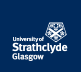 Uni Strathclyde Pic