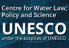 IHP-HELP - Under the auspices of UNESCO
