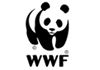 WWF UN Water Law